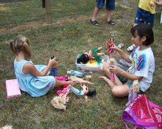 imagenes niños reales jugando patrones de conducta y desarrollo de las ni 241 as con