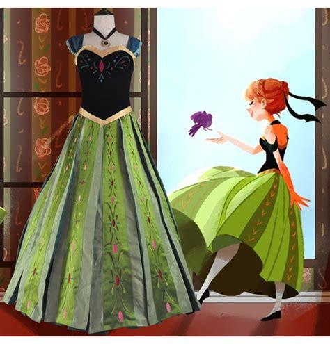 Sale Princess buy disney princess costumes disney princess dresses sale