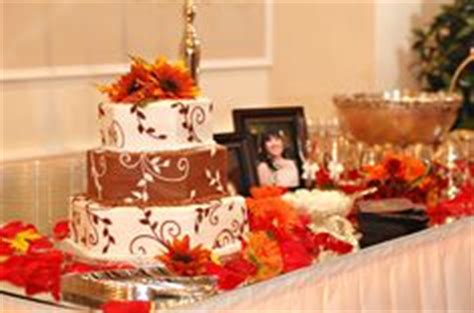 Simple Cake And Punch Wedding Reception by 1000 Images About Cake Punch Reception Ideas On