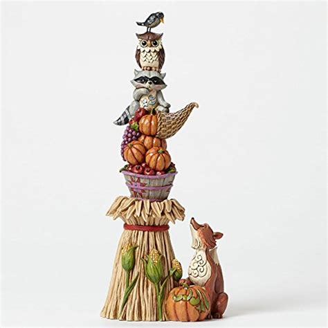 thanksgiving animals figurines thanksgiving wikii