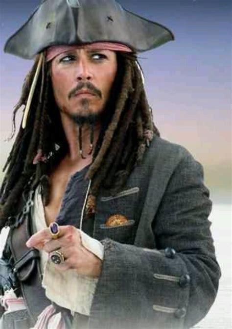 johnny depp as captain jack sparrow johnny depp pirates of the caribbean captain jack