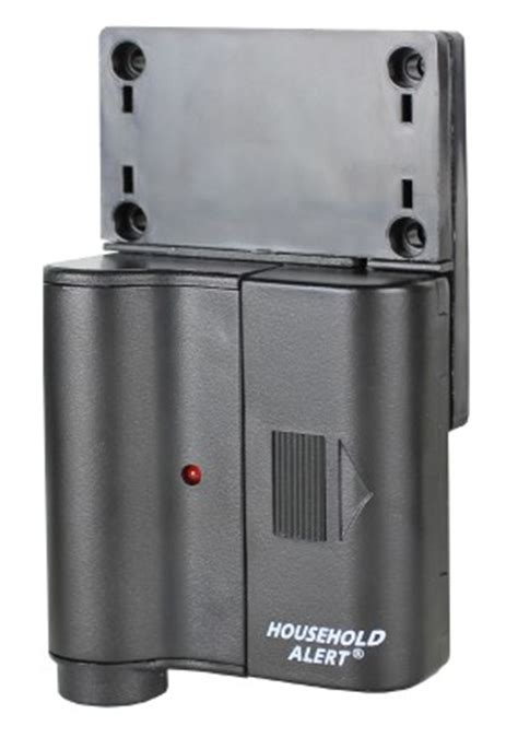 Skylink Gm 434tl Household Alert Garage Door Monitor Skylink Garage Door Monitor