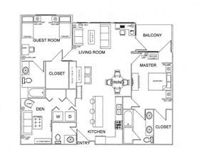 furniture in floor plan make a floor plan houses flooring picture ideas blogule
