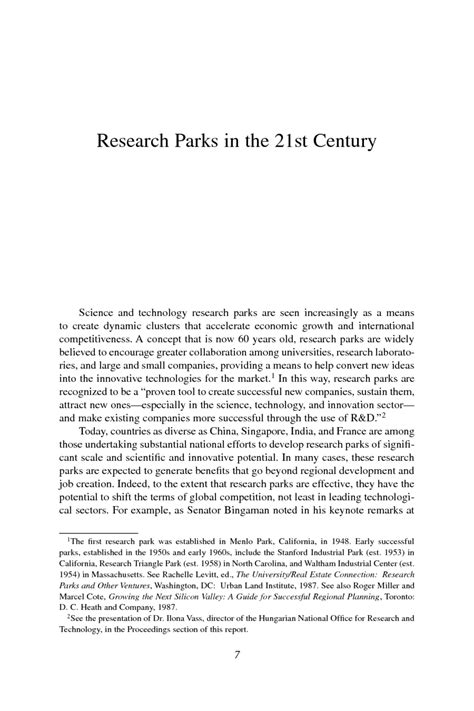 Introduction Technology Essay by Essays On Science And Technology Essays On Science And