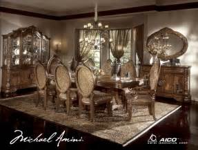 Beautiful Dining Rooms by Sonu Sanam Beautiful Dining Rooms