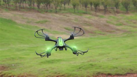 Drone Vidio the best drones to try and enjoy techno faq