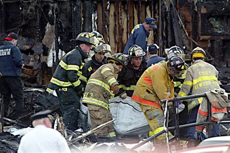great white station fire victims rhode island nightclub fire victims quotes