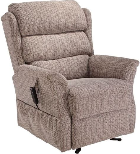 Mobility Reclining Chairs by Hamble Recliner Electric Recliner Multicare Mobility