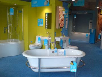 simply bathrooms hinckley simply bathrooms hinckley bathroom directory
