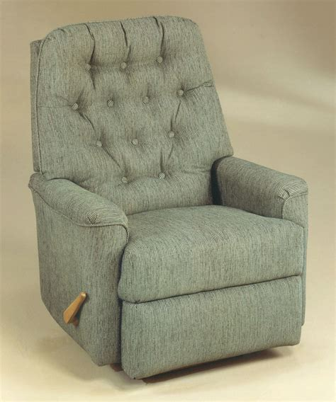 Best Chair Recliner by Reclining Jasen S Furniture Since 1951