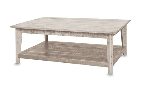 white washed coffee table white washed wood coffee table furniture roy home design