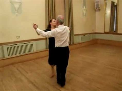sindy swing dance saunter together sequence dance to music mashpedia video