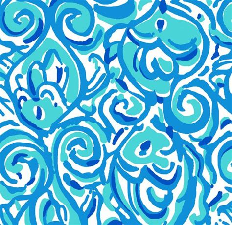 lilly pulitzer 12 lilly pulitzer backgrounds wallpapers images