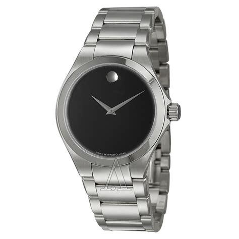 movado defio 0606333 s watches