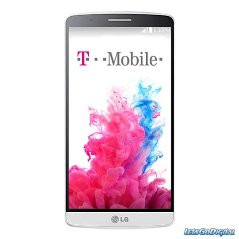 lg mobile g3 lg t mobile driverlayer search engine