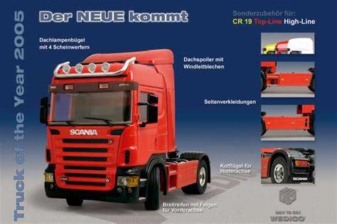 Auto Schleiss by Wedico Truck
