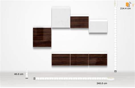 ikea besta pdf formato pdf creato sempre col planner besta on ikea home
