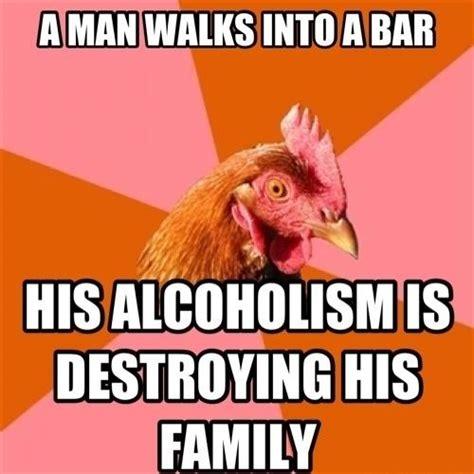 Chicken Meme Jokes - anti joke chicken funnies fur babies pinterest