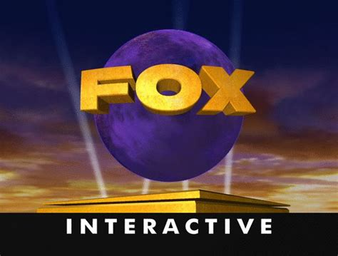 related images  thq  fox interactive announce game