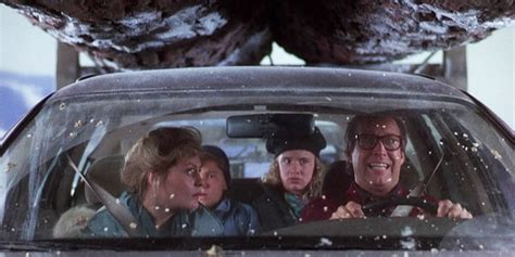 griswold christmas tree on the car an interior designer s top 5 māk interiors