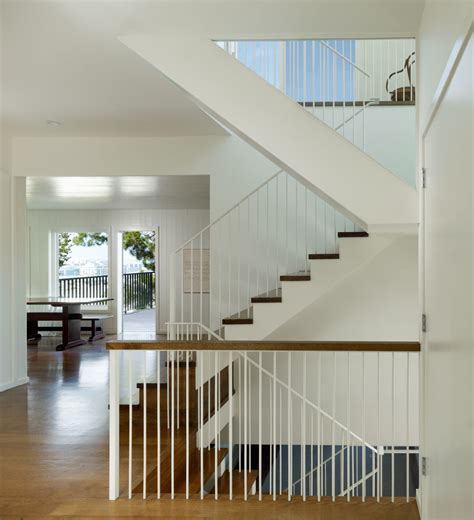 interior stairs design home design furniture and interior