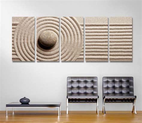 quadri sopra il letto quadri per da letto arredare con stile prezzi e