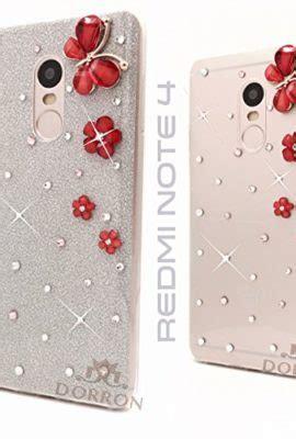 Swarovski Redmi Note 4 noise redmi 4 printed designer back cover for xiaomi