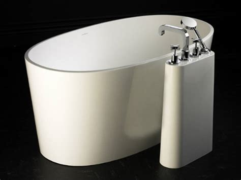 Premier Showers Prices by The Best 28 Images Of Premier Bathtubs Premier Bathtubs
