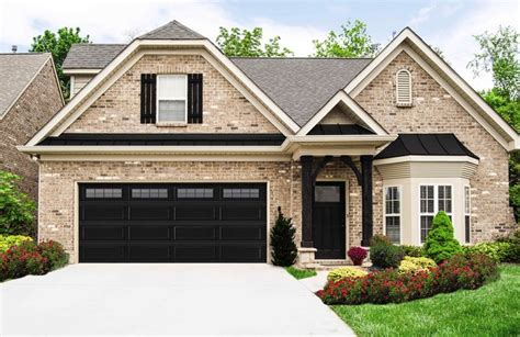 best steel garage doors 9 best images about steel garage doors on