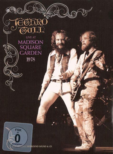 Live At Square Garden by Live At Square Garden Bob Square Garden 1978 1st 2cd
