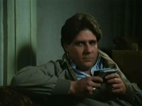 film fallen angel 1981 fallen angel tv movie 1981 dana hill richard masur