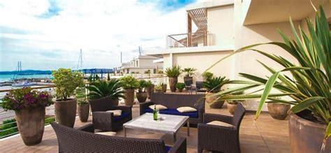 appartamenti in affitto in toscana al mare ville e appartamenti in affitto al mare in toscana e tour