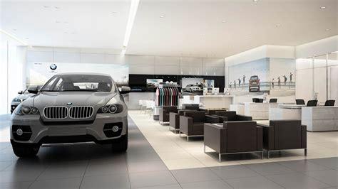 bmw showroom bmw showroom at ratchada projects orbit design studio