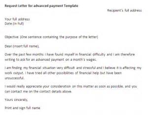 Request Letter For Certification Of Full Payment Request For Salary Increase Letter To My Boss Sample Pay Raise Letter Sample Of Request For