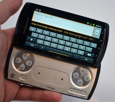 tutorial game keyboard xperia play are all xperia play optimized games compatible with the