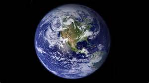 legalectric 187 blog archive 187 respect for the earth and its residents