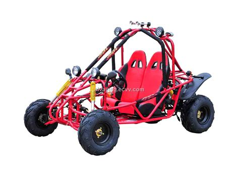 go karts and go kart parts houston tx bor motorsports dune buggies go karts buggy gokart gocart gokarts gocarts
