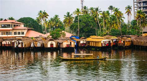kerala news houseboat kerala houseboat packages kerala backwaters houseboat