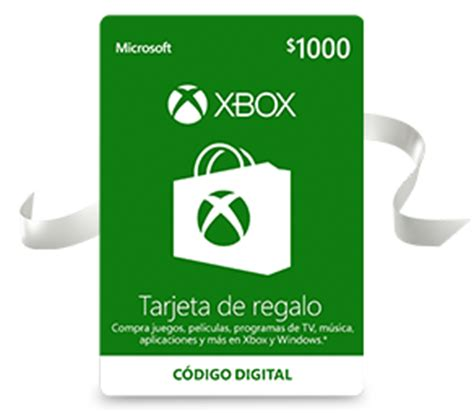 Samsung Pay Xbox Gift Card - xbox gift card 300 electrical schematic