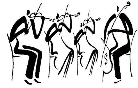 Arts String Quartet - pcs a study of string quartets portland center stage