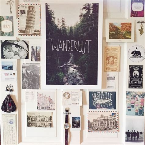 travel wall ideas best 25 travel wall decor ideas on pinterest travel