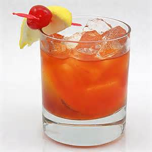 southern comfort fashioned sweet bigoven