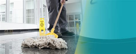 cleaning companies services matimba mabunda enterprise pty ltd