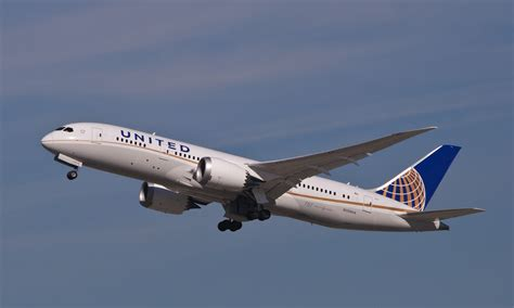 United Airlines Also Search For Opinions On World S Largest Airlines