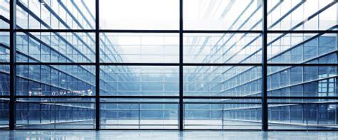 glas ornamentglas fenster t 252 ren direkt repr 228 sentant