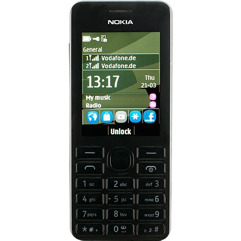 nokia asha 206 latest themes test nokia asha 206 ufc que choisir