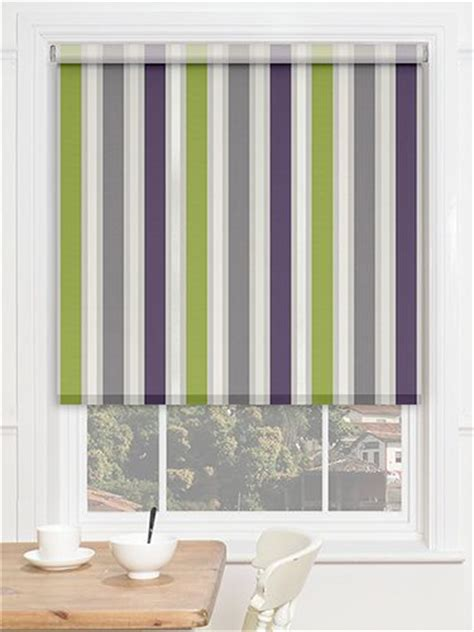 lime green kitchen blinds 32 best images about enlightened style on