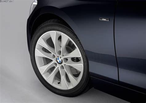 Bmw 1er Frontantrieb Ab Wann by Autocar Neue Details Zur Zukunft Der 1er Reihe Mit