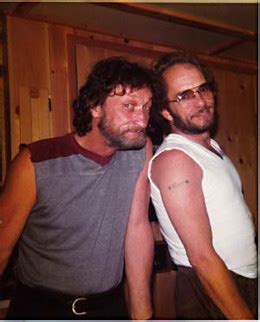 outlaw country jazz singer freddy powers has passed away merle haggard freddy powers saving country music