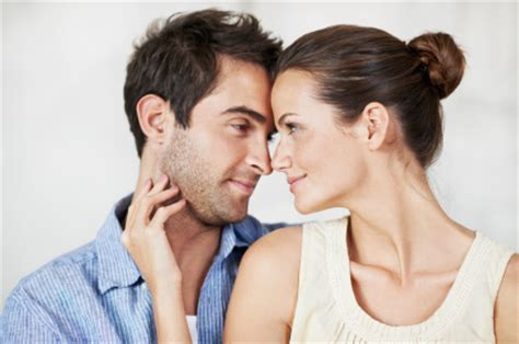 Desire After infidelity rebuild desire after adultery
